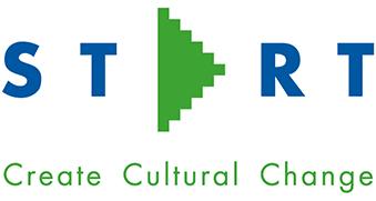START Create Cultural Exchange