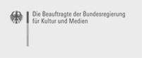 Logo - BKM