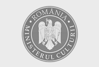Logo - Romania - Ministerul Culturii