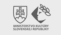 Logo - MKSR