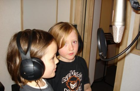 Ohrlotsen - Wir lotsen die Aufmerksamkeit aufs Zuhören