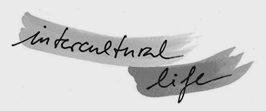 Logo - international life