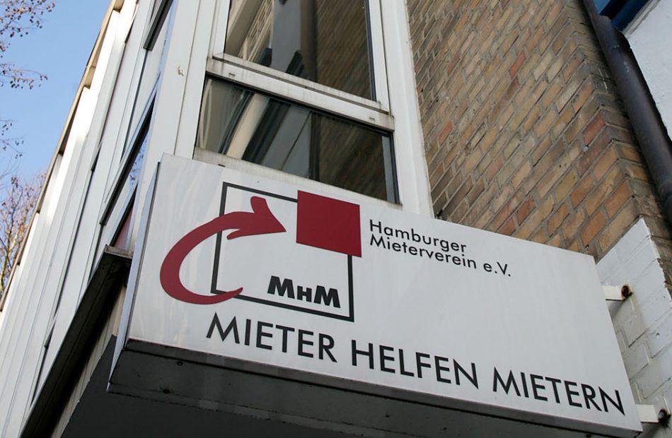 MOTTE & Mieter helfen Mietern