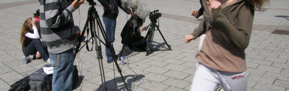 MOTTE - Medienkompetenz stärken