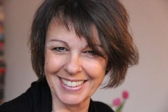 Portrait Monika Werner
