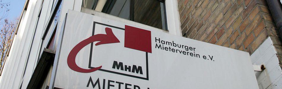 MOTTE & Mieter helfen Mietern Logo