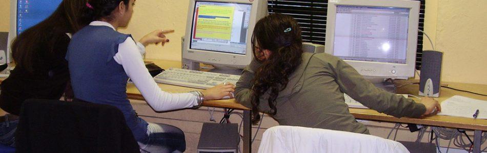 MOTTE - Beratung - Schule + Beruf