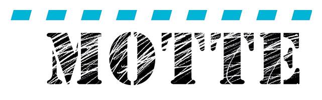 MOTTE-Logo