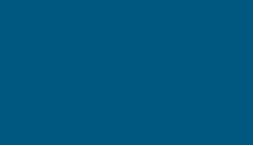 Logo-Bundesverband-Soziokultur