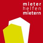 Mieter helfen Mieter Logo