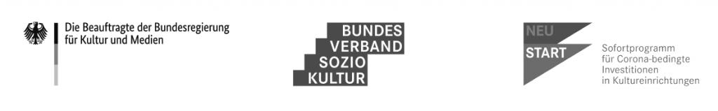NEUSTART Logo
