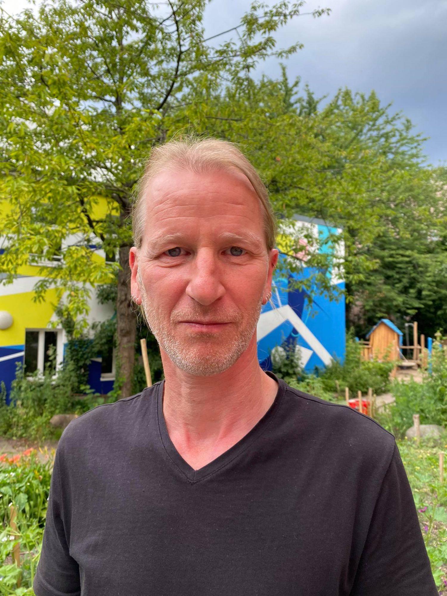 Stefan Küper