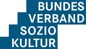 Bundesverband Soziokultur Logo