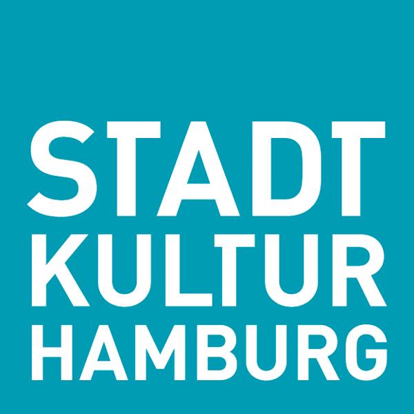 STADTKULTUR Hamburg Logo